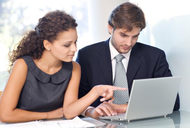 Serviços Online Contabilidade